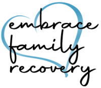 Embrace Family Recovery